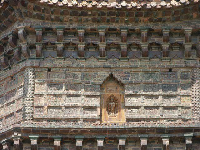 1049Iron_Pagoda_f.JPG