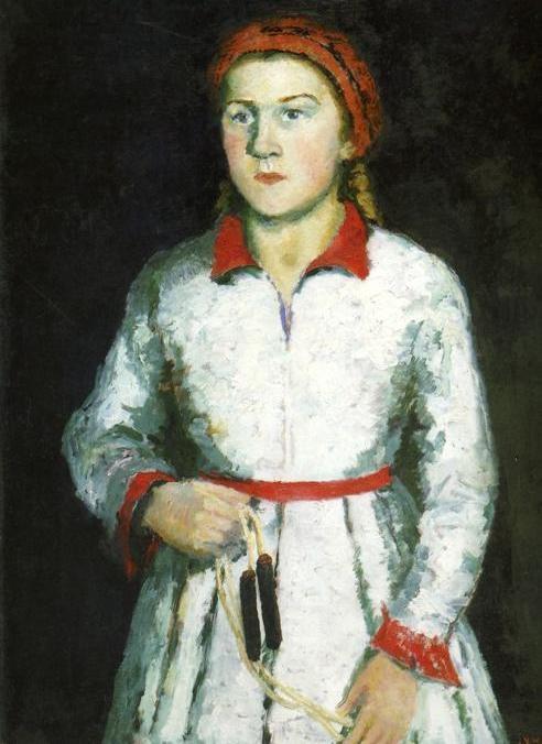 105258278_Portret_docheri_hudozhnika_UKMalevich_v_zamuzhestve_Uriman_1934.jpg
