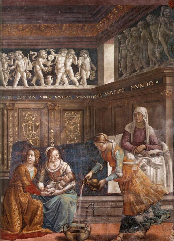 10532-birth-of-mary-domenico-ghirlandaioq.jpg