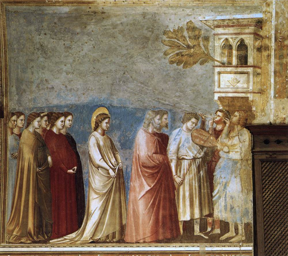 10779-no-12-scenes-from-the-life-of-the-giotto-di-bondone.jpg