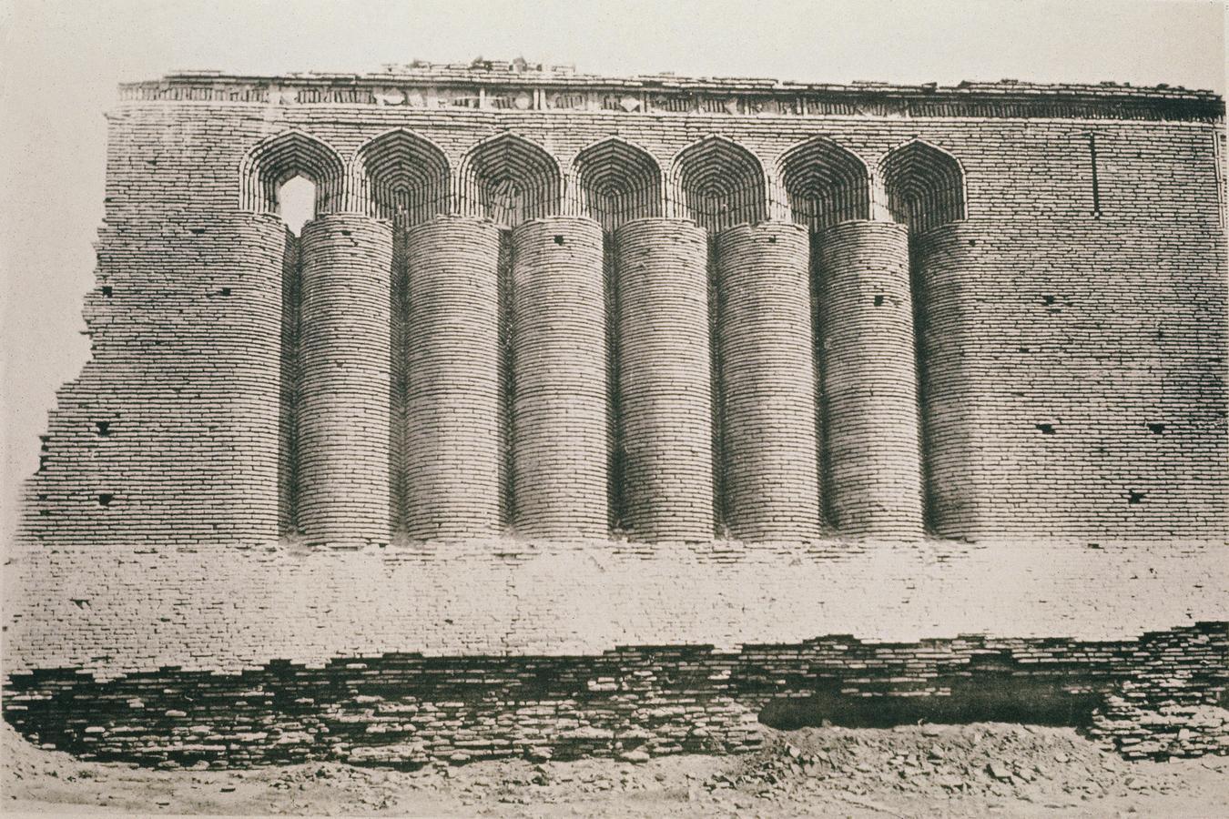 1079Karavanserai-Ribat-i-Malik_-Iran.-POPE.jpg
