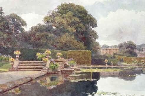 107_water_garden_art_george_ s._elgood_gertrude_ jekyll_1904.jpg