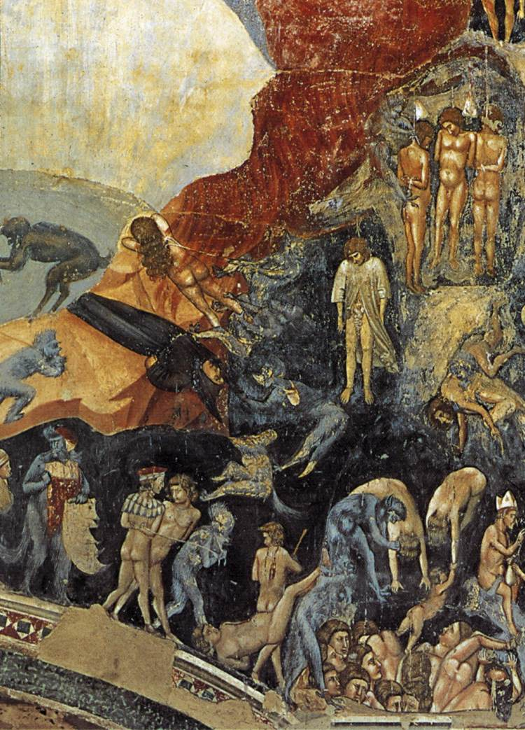 10807-last-judgment-giotto-di-bondone.jpg
