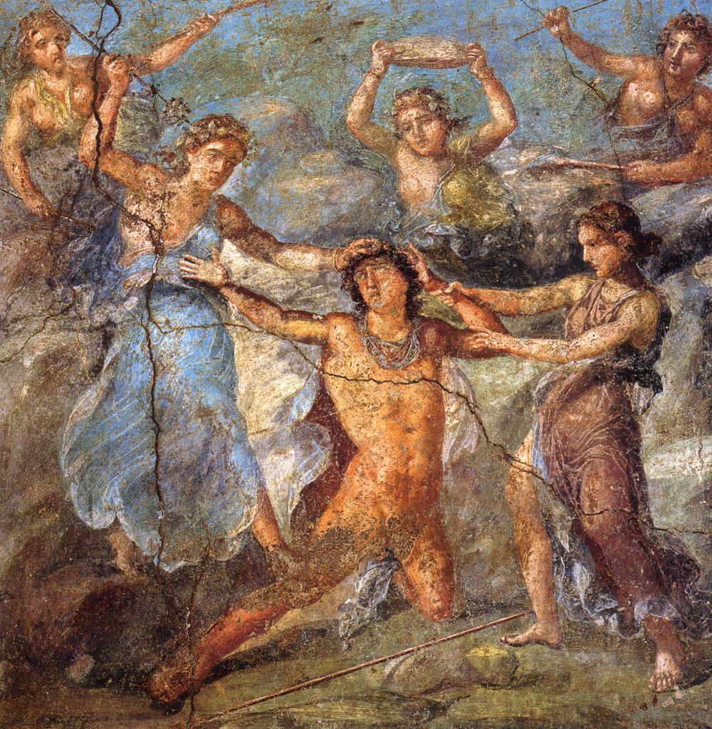 109_cerri_pentheus-being-torn-by-maenads_fresco_pompei_vettii.jpg