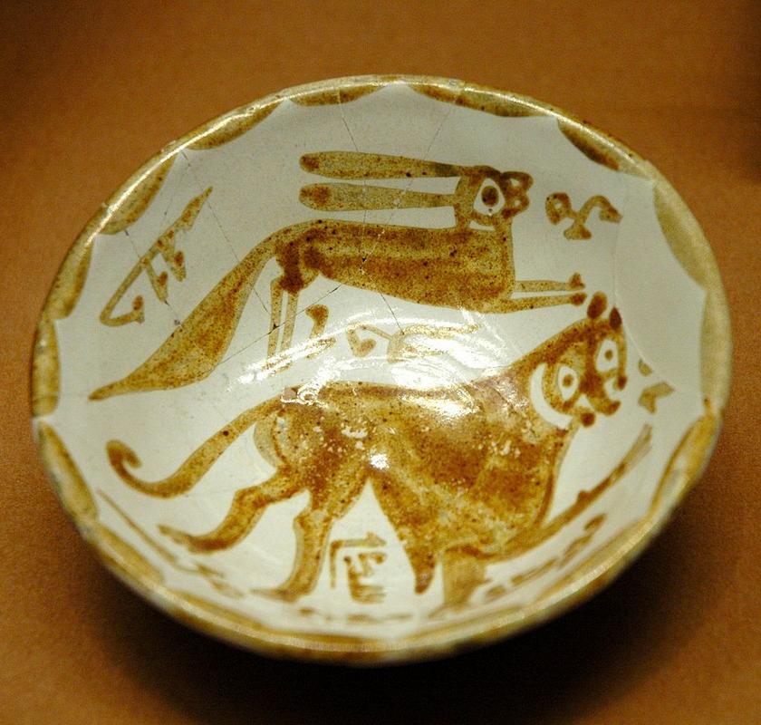 10d1024px-Cup_feline_hare_Louvre_MAO18.jpg