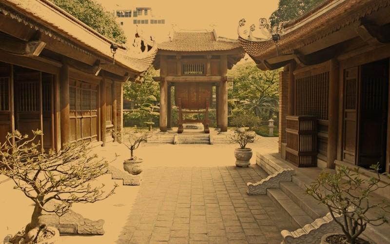 11вtemple_of_literature_hanoi-4.jpg
