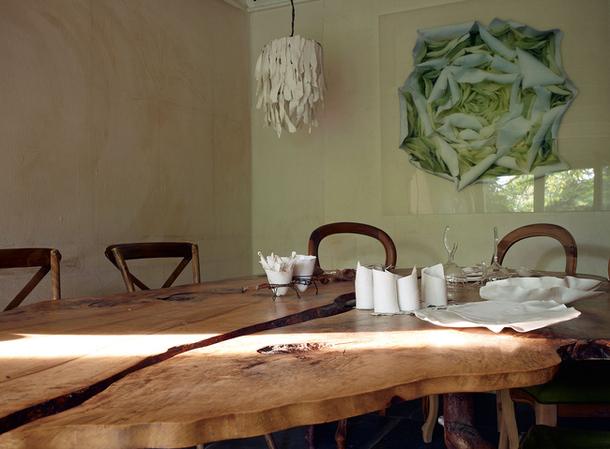 11-Необычный дом художницы из Фландрии.jpg