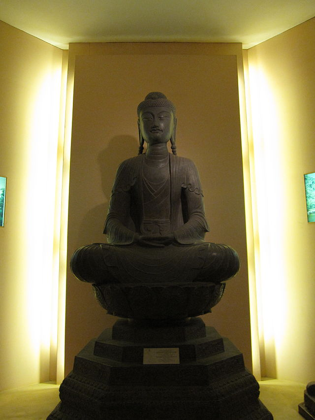 11 векNational_Museum_Vietnamese_History_48.jpg