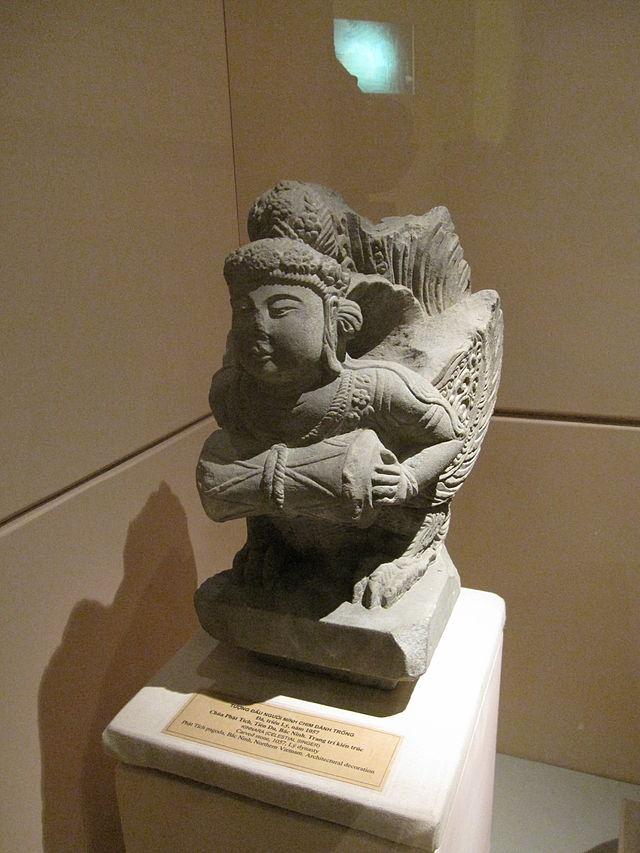 11 векNational_Museum_Vietnamese_History_50.jpg