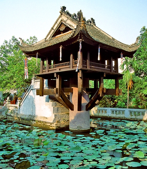 11 в реконструкцияone_pillar_pagoda_hanoi_vietnam_1.jpg