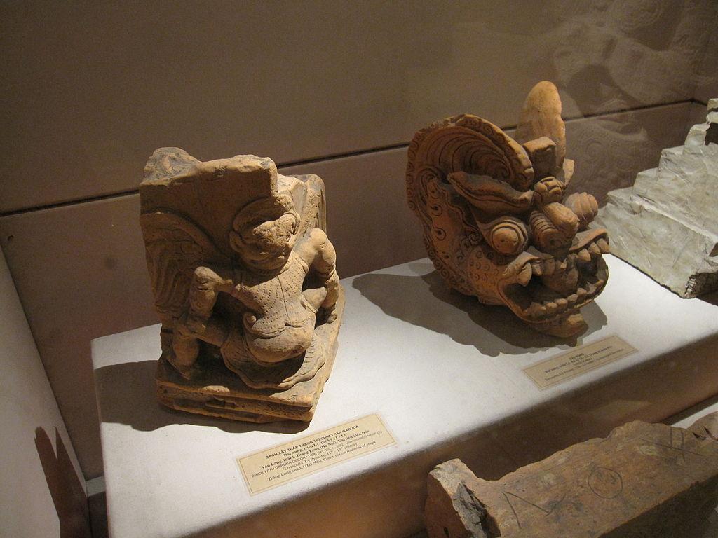 11-13 в1024px-National_Museum_Vietnamese_History_46.jpg