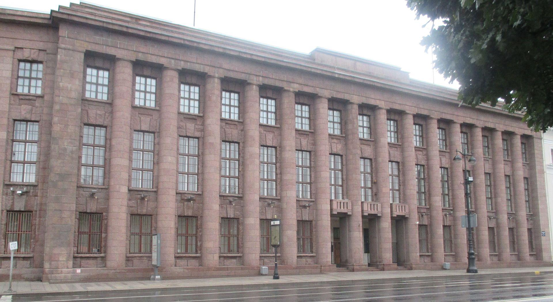 11-13Ambassade_d'Allemagne_Saint-Pétersbourg.JPG