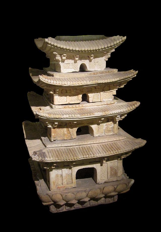 11-13National_Museum_Vietnamese_History_47_(cropped).jpg