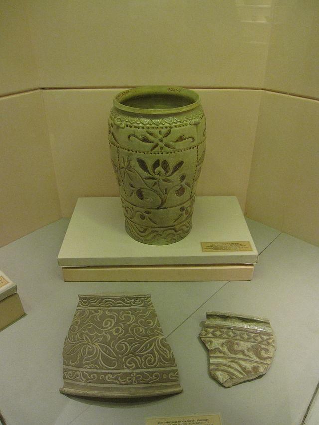 11-15 ввNational_Museum_Vietnamese_History_33.jpg
