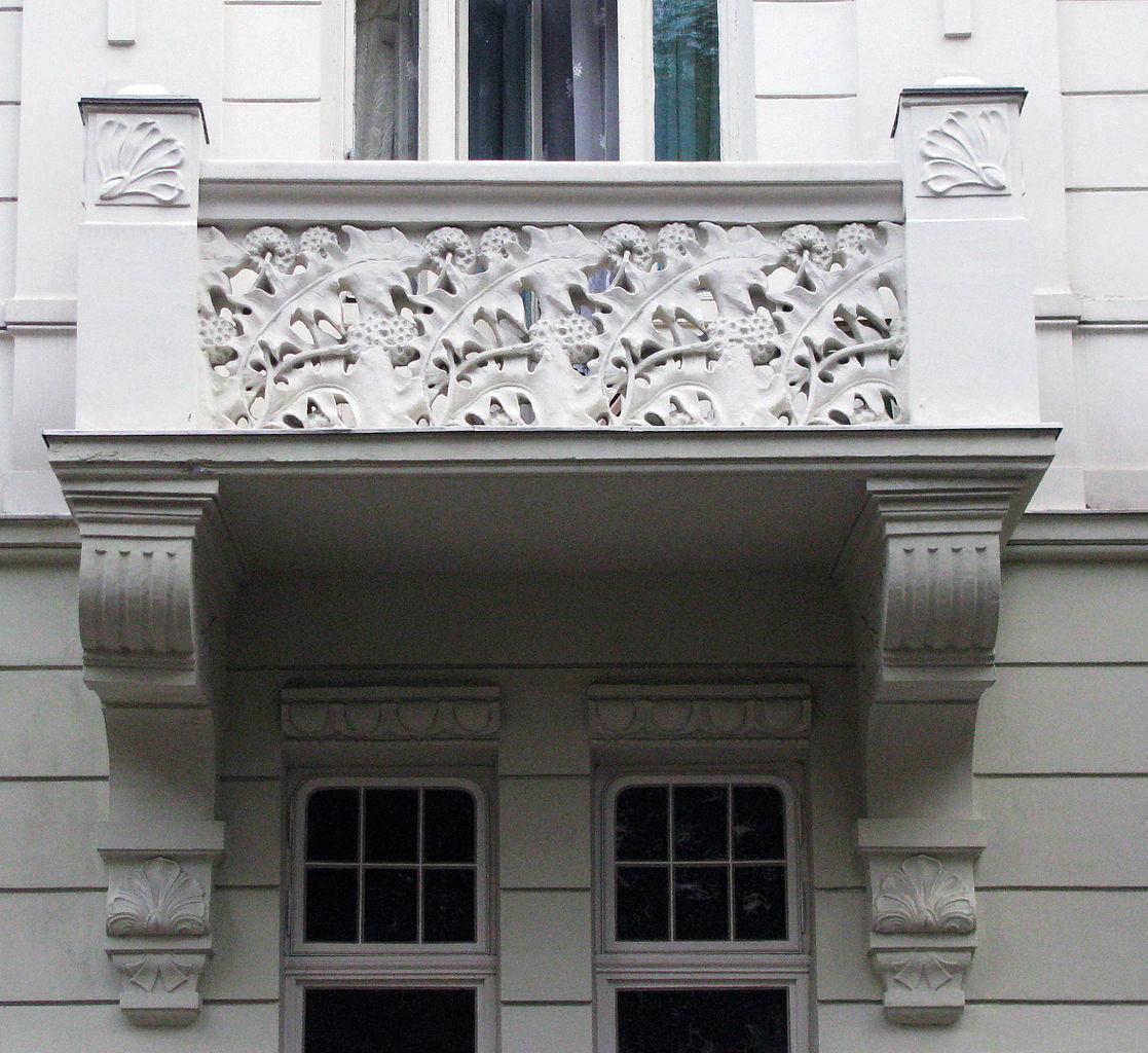 1117px-6_Bohomoltsia_street,_Lviv_(6).jpg