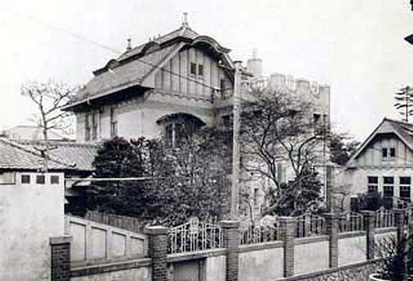 112.Дом Фукусима Юкинобу.jpg