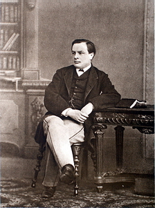 117.Александр Александрович Половцев.jpg