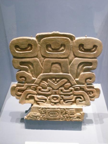 1178113-Monte-Alban--Zapotec-Artifact-Found-On-Site-0.jpg