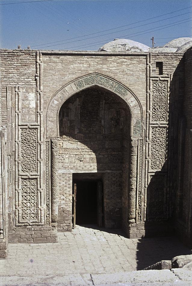 1179Maghak-i-Attari-moskeen_-Bukhara.-HMH.jpg