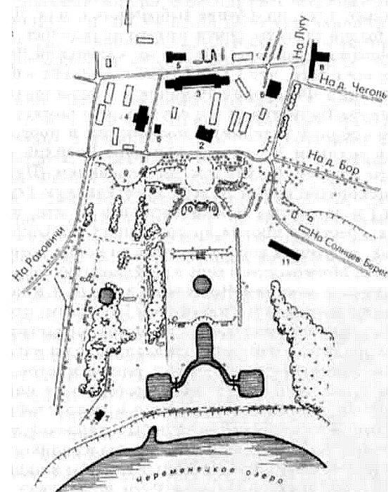 118.план (1992 г.).jpg