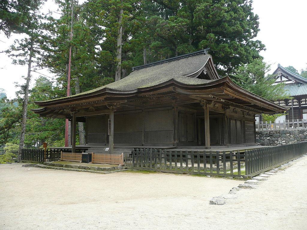 1197-Koyasan_Fudodo.jpg