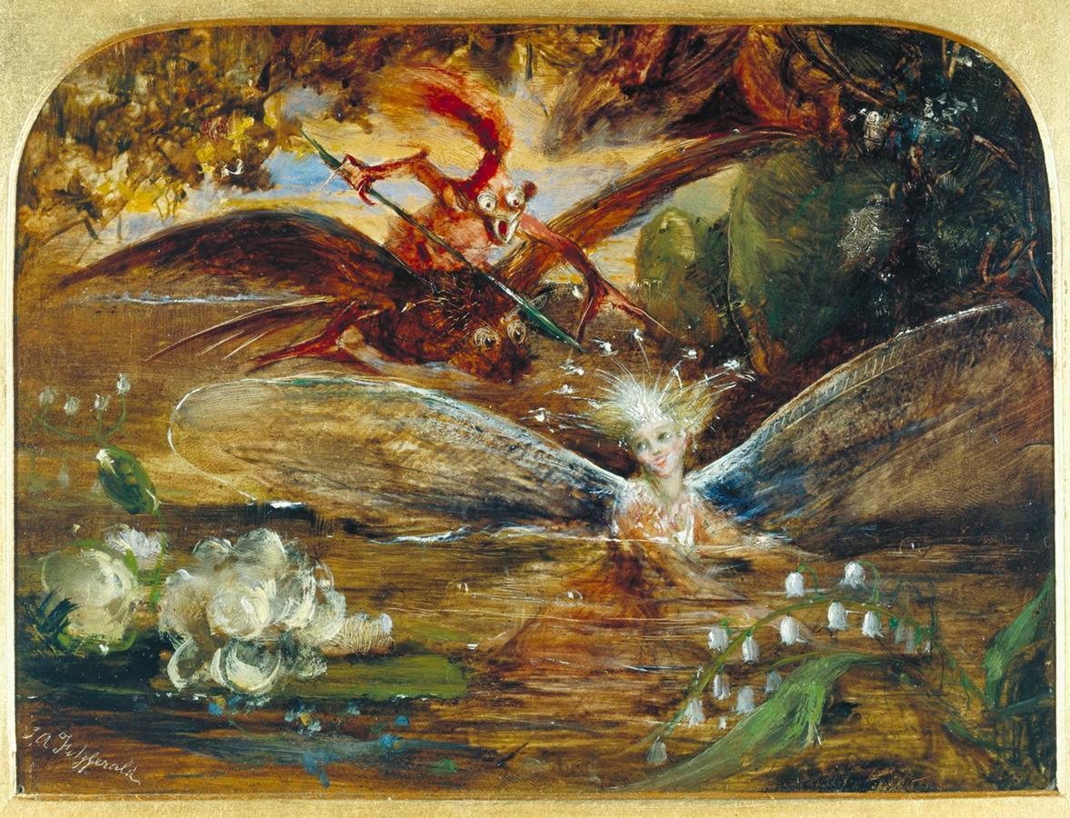 11_Озеро фей (The Fairy's Lake)__Лондон, Музей Тейт.jpg