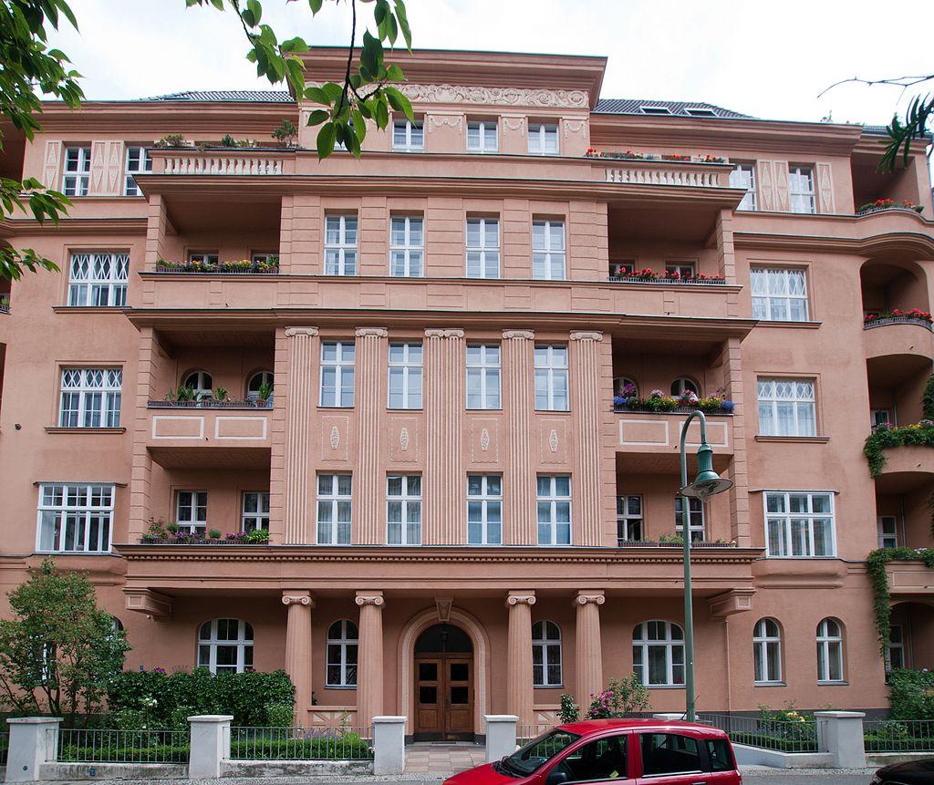 11Berlin_hewaldstrasse_9_08.06.2012_13-12-56.jpg
