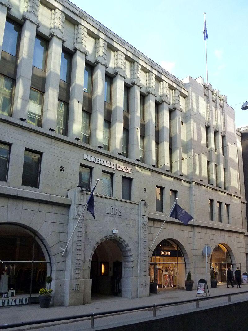 11Lars_Sonck,_Helsinki_Stock_Exchange.jpg
