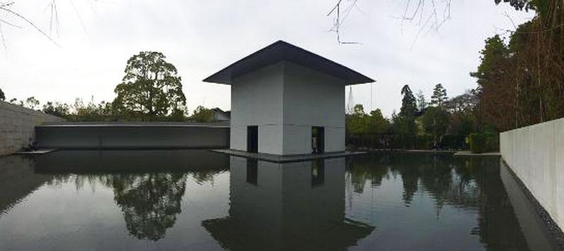 12.Танигути Ёсио.Дом Судзуки.Отстранённость.jpg