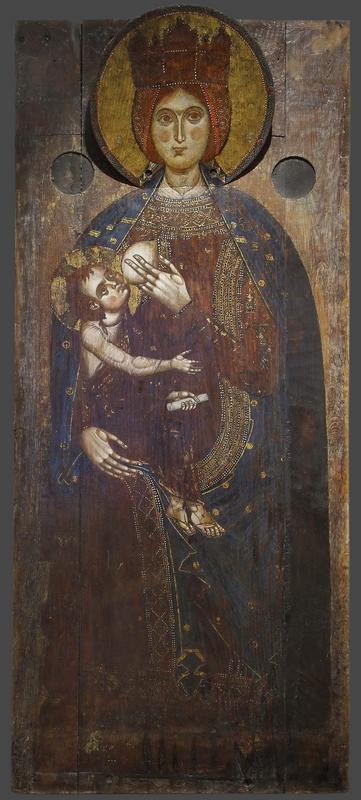 12 век. сиена.jpg