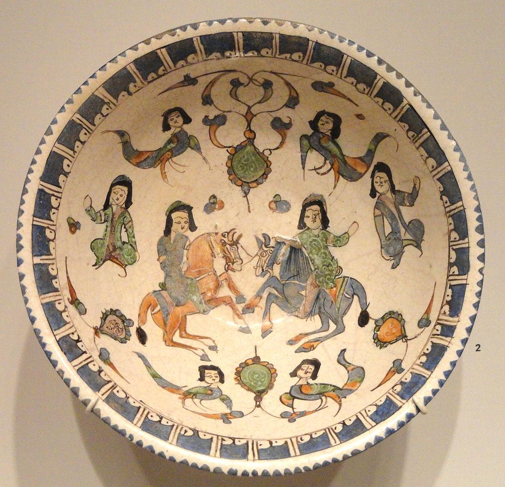 12-13_Kashan,_Iran_-_Sackler_Museum_-_DSC02495.JPG