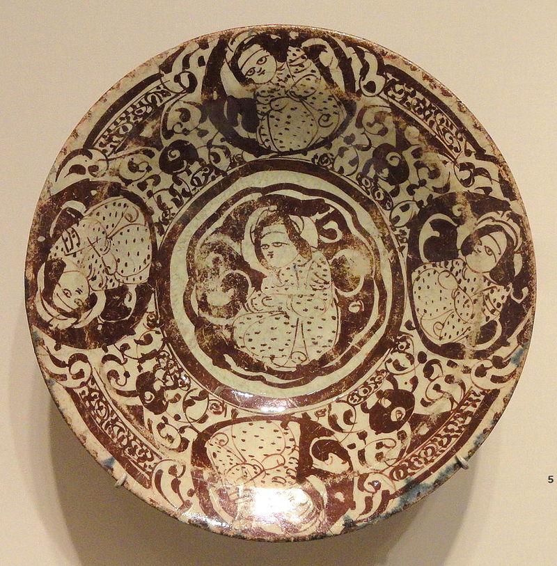 12-13_Kashan,_Iran_-_Sackler_Museum_-_DSC02501.JPG