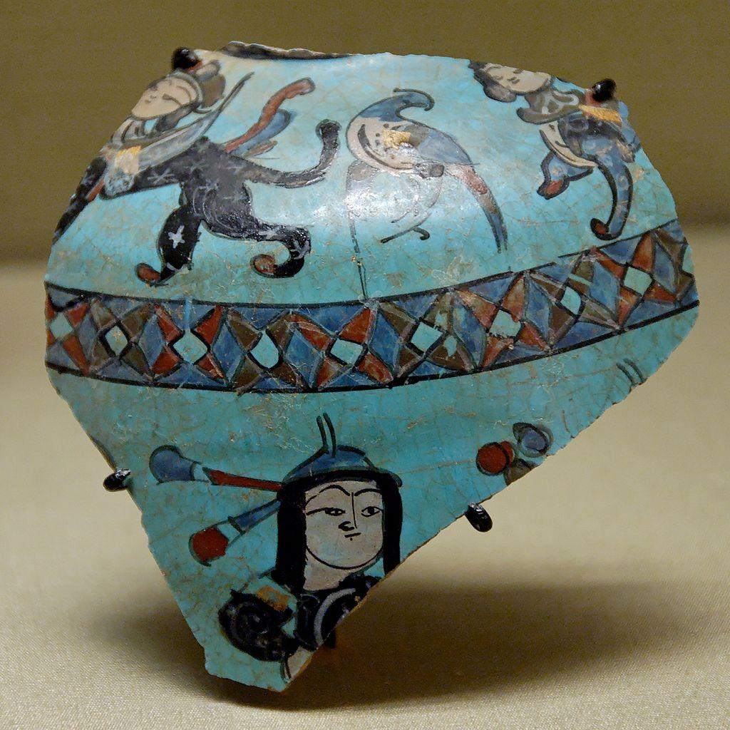 12-13dd1024px-Fragment_sphinxes_Louvre_MAO489-67.jpg