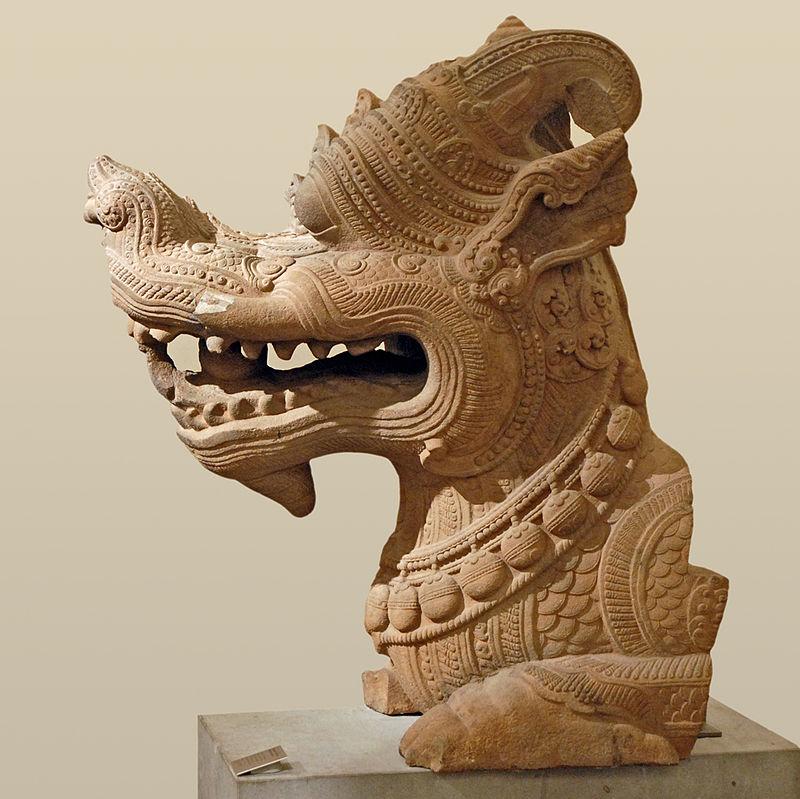 12-13Dragon_Makara_(Culture_Cham,_Musée_Guimet)_(5174382704).jpg