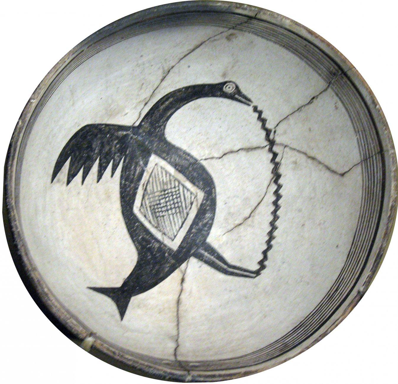 1200-1450_Mimbres_bowl_anagoria_IMG_5584.JPG