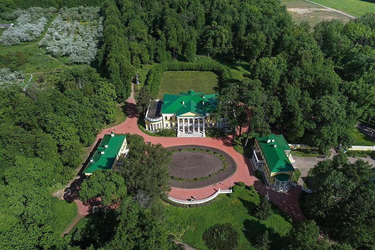 1200px-LeninDistrictMO_Gorki_estate_05-2017_img5.jpg