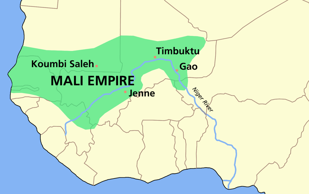 1200px-MALI_empire_map.PNG