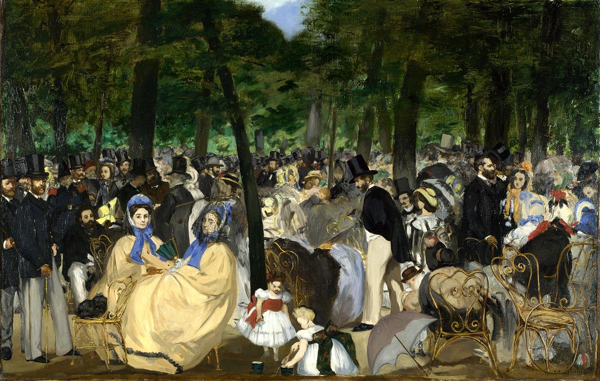 1200px-MANET_-_Música_en_las_Tullerías_(National_Gallery,_Londres,_1862).jpg