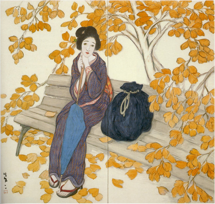 1200px-TakehisaYumeji-1920-Rest_in_Autumn.png