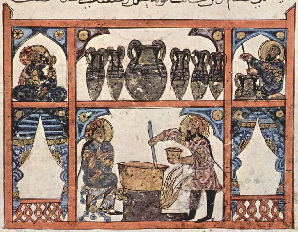 1224Irakischer_Maler_des_Kräuterbuchs_des_Dioskurides_001.jpg