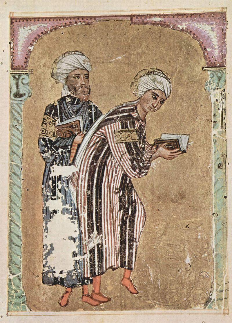 1229-Syrischer_Maler_des_Kräuterbuchs_des_Dioskurides_001.jpg