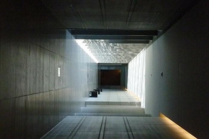 123.Подводный туннель.jpg