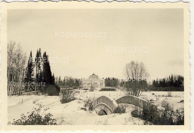 124.Мостик(Фото времён оккупации).jpg