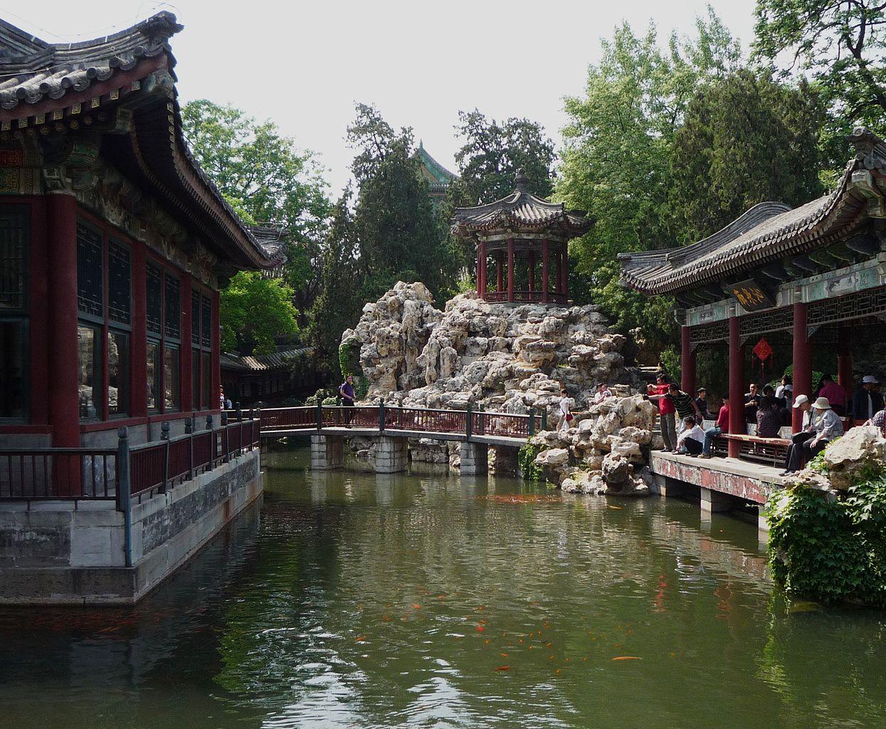 1245px-Chinese_Garden_in_Beihai_Park.jpg