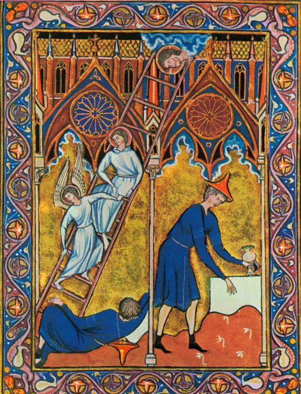 1256  Psautier de Saint-Louis.jpg