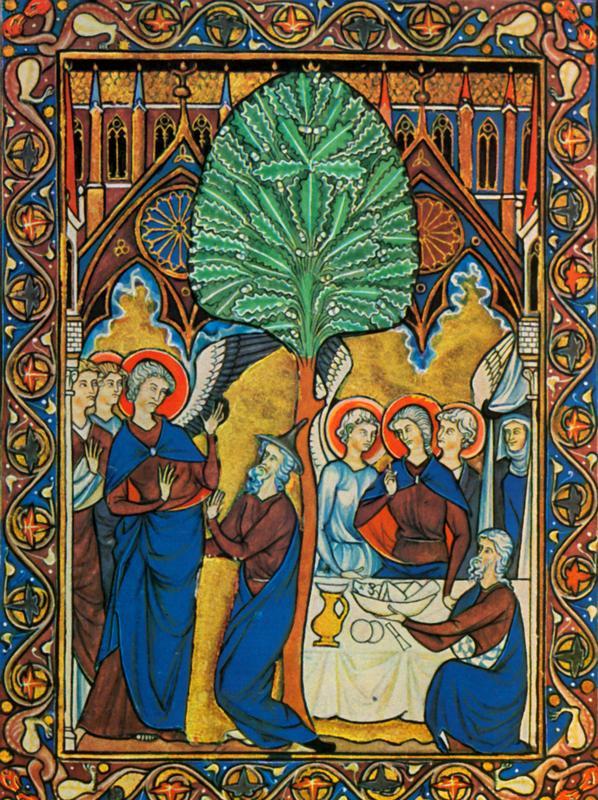 1256  Psautier de Saint-Louis  m.jpg