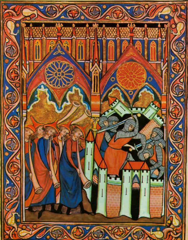 1256  psautiers de Saint Louis Enluminure  ,1125x0,095 m.jpg