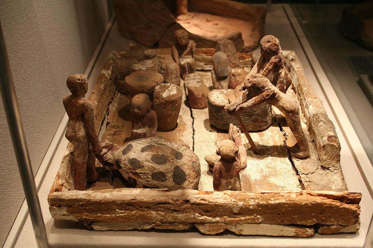 1280px-Ägyptisches_Museum_Leipzig_119.jpg