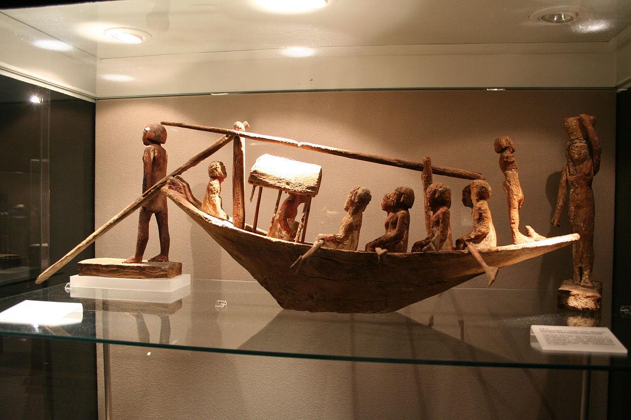 1280px-Ägyptisches_Museum_Leipzig_123.jpg