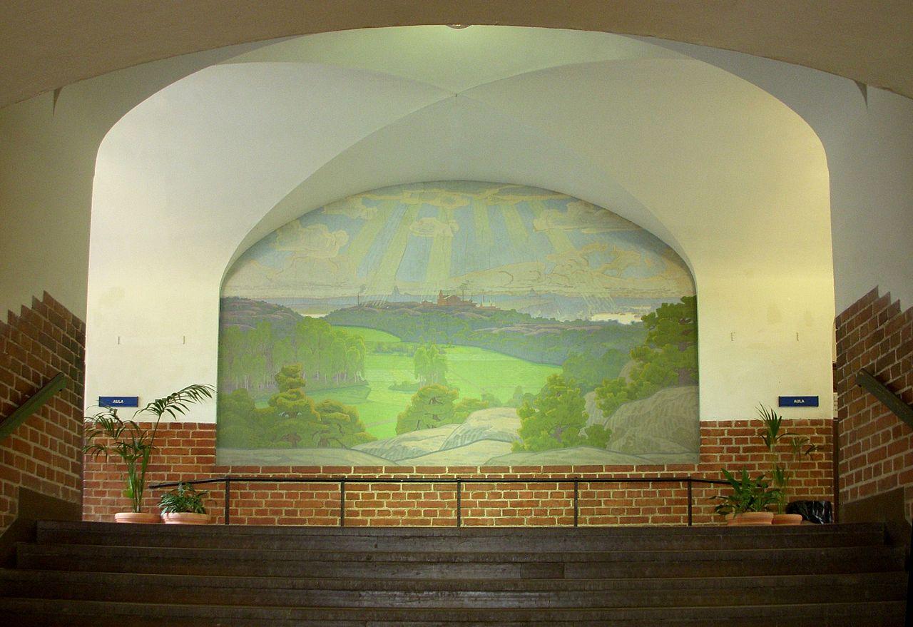 1280px-Östermalms_Gymnasium_2011d.jpg